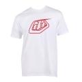 45470_Troy_Lee_logo_tshirt_white_red