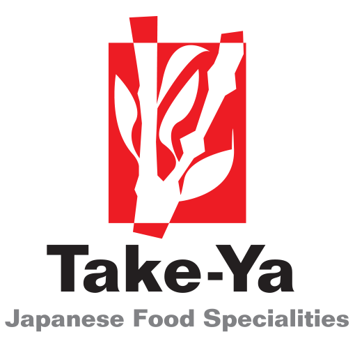 logo-takeya