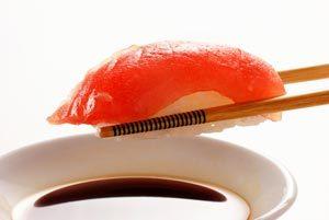 sushi-takeya
