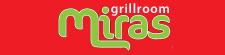 restaurant in Waalwijk